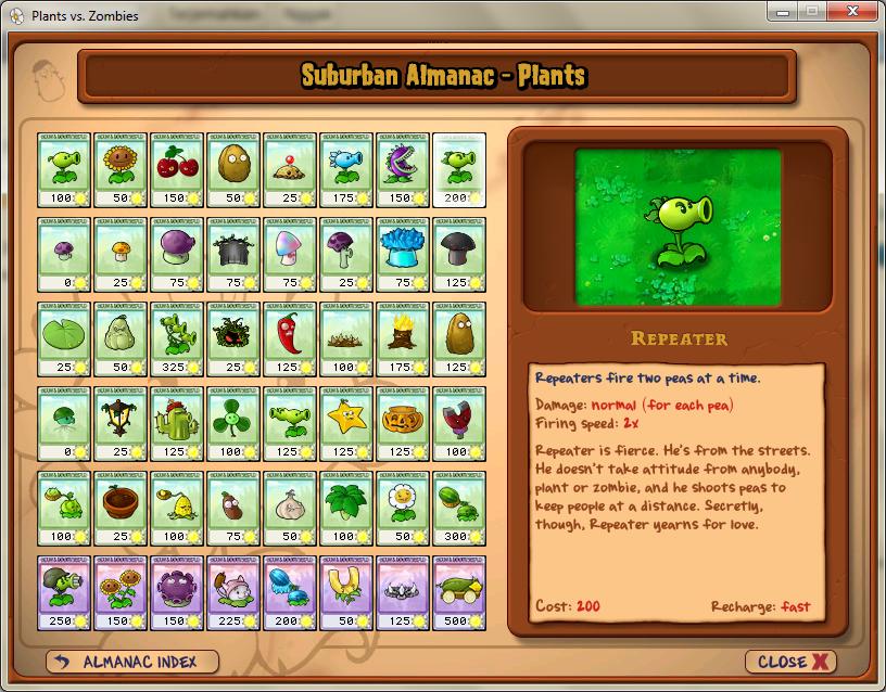 Setelah Kita Mengenal Beberapa Tumbuhan Yang Akan Di Gunakan , Kini ...